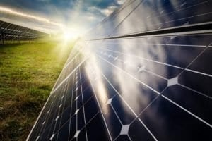Spécificités Urban Solar Energy