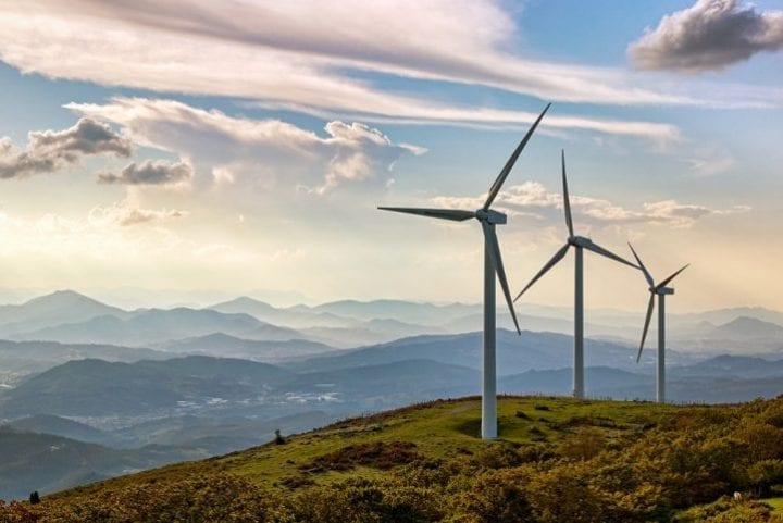 rapport IRENA energies renouvelables