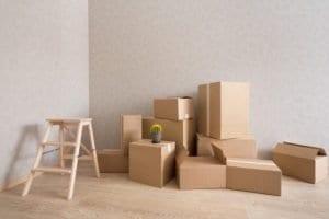 déménagement sowee