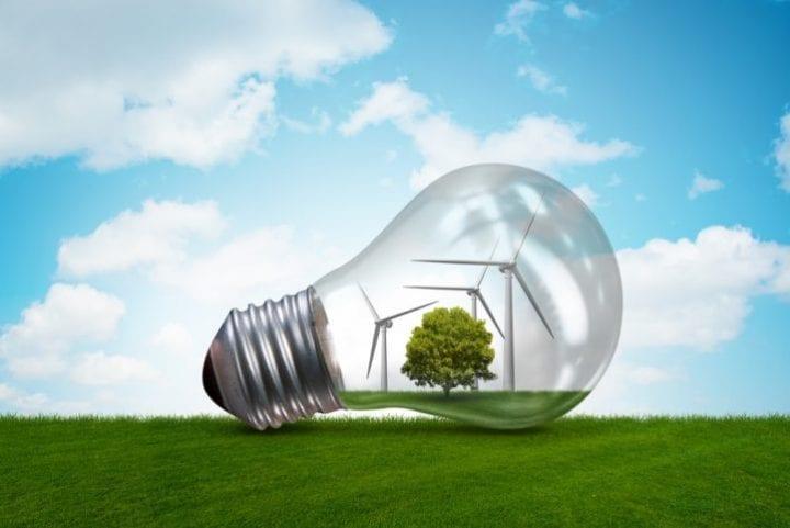 Gaz Electricité Grenoble souscrire