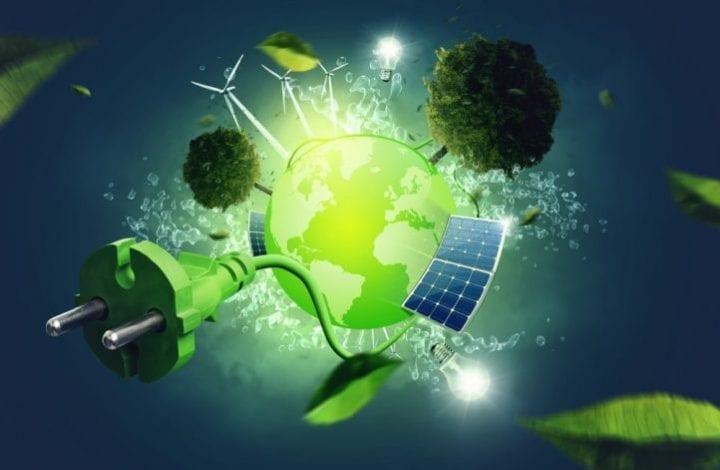 Urban Solar Energy: Ouverture compteur