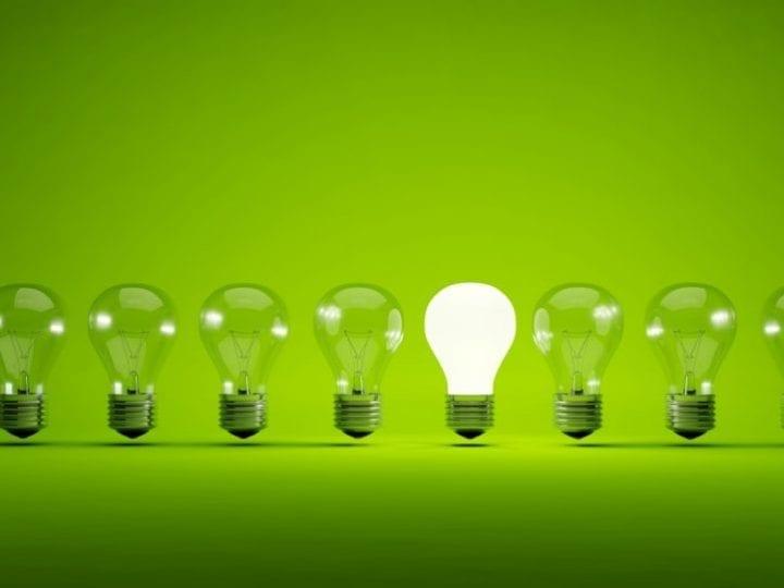 comparateur électricité verte
