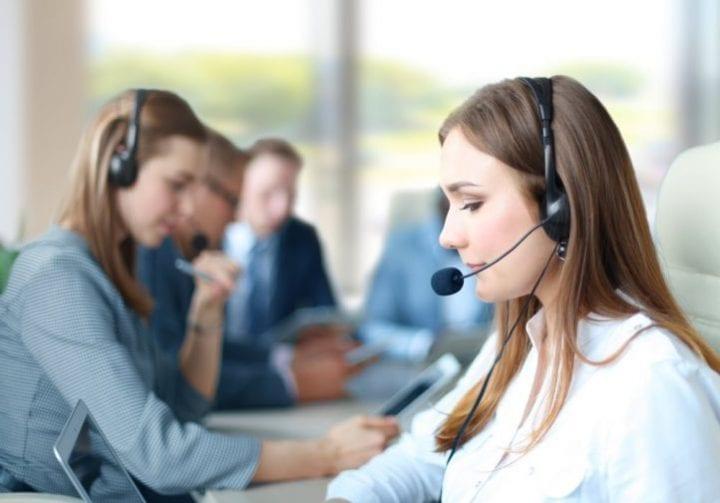 service client direct energie
