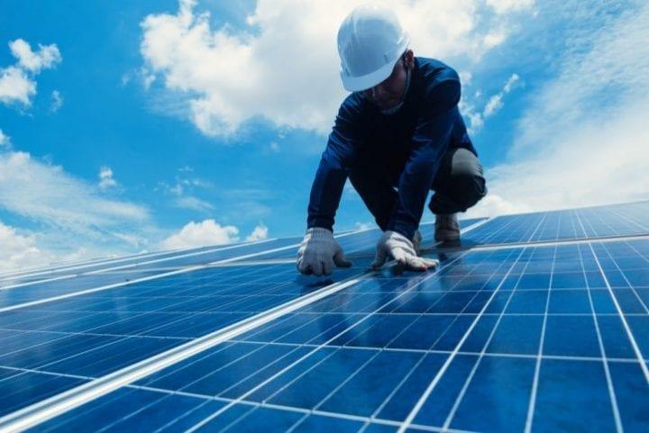 raccordement photovoltaïque enedis