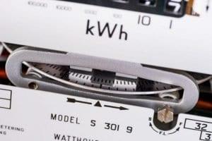 Déroulement ouverture compteur électrité gaz Engie
