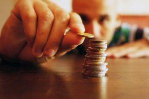 modalité de paiement