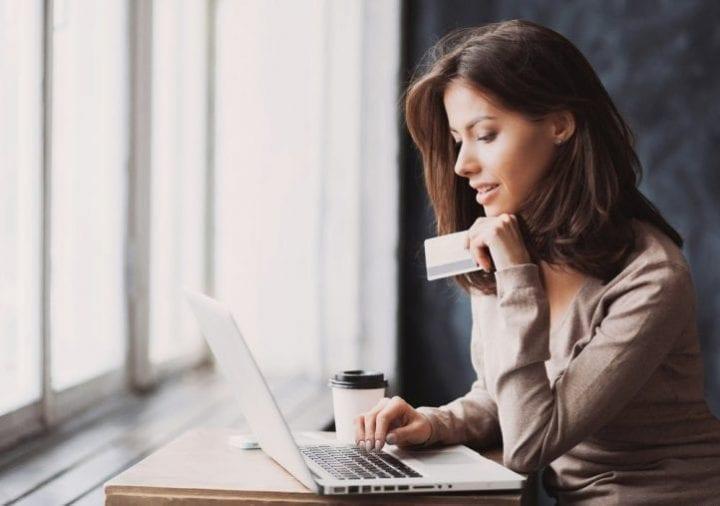 Abonnement EDF en ligne : ouvrir son nouveau contrat en 2020