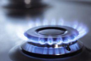 antargaz gaz naturel