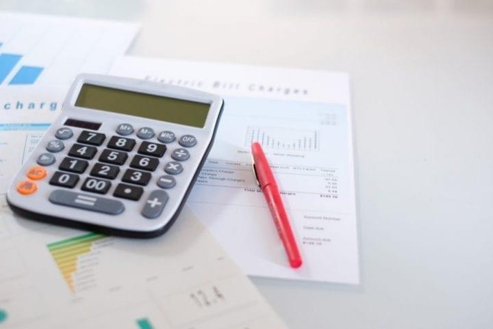 contrat edf tarifs et souscription 2019