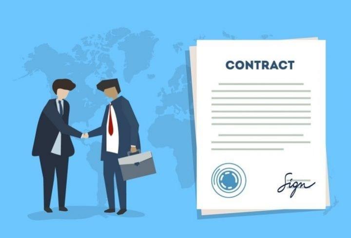 contrat-edf