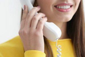 edf pro téléphone service client
