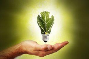 résilier contrat électricité