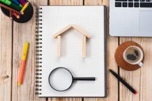 Ouverture compteur logement neuf