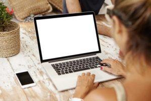 Déménager EDF en ligne