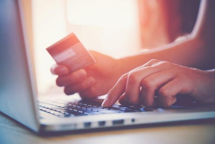 Les moyens de paiement chez EDF
