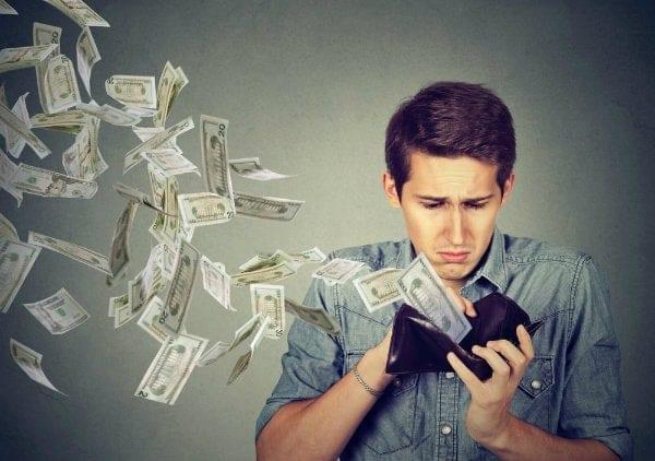 Abonnement EDF : prix et options tarifaires