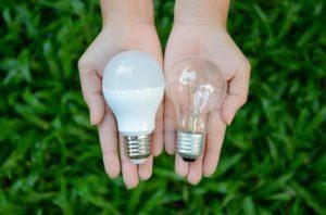comparateur fournisseur énergie