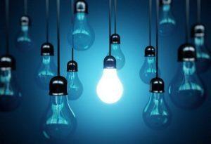 électricité pro edf