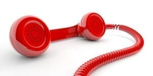 téléphone edf