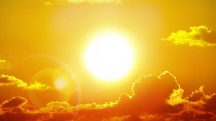 théories climato-sceptiques