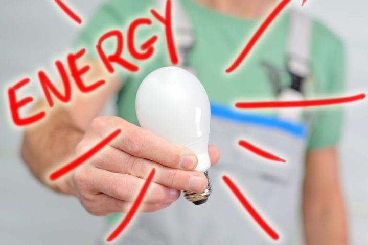 Bulb fournisseur énergie britannique en France