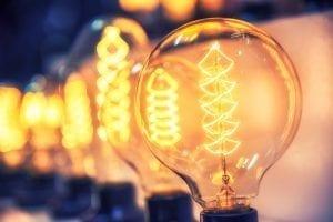 énergie électricité britannique
