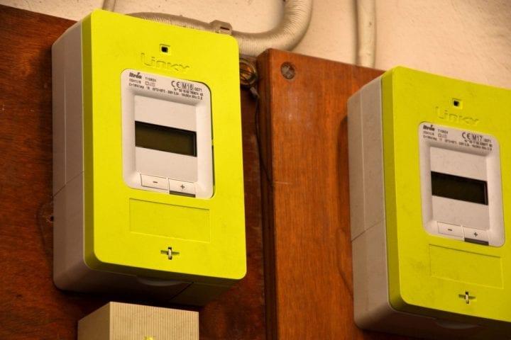 EDF et Engie mis en demeure