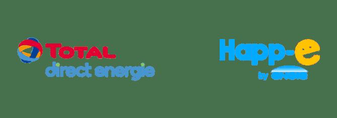 Total Direct Energie ou Happ-e : Que choisir ?