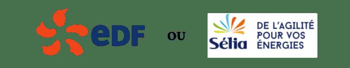 EDF ou Sélia