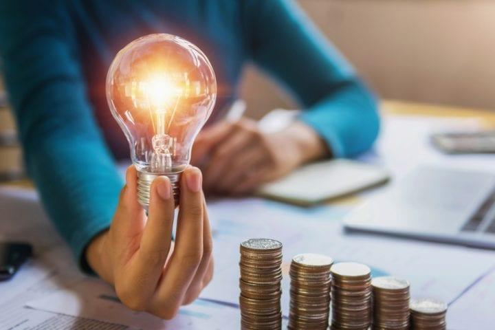 Total Direct Énergie offre promotionnelle parrainage conditions