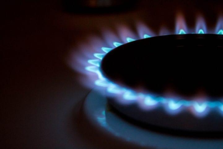Dyneff fournisseur gaz