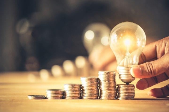 Économies d'énergie éco-gestes astuces