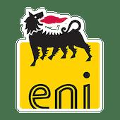 mise en service électricité en ligne ENI