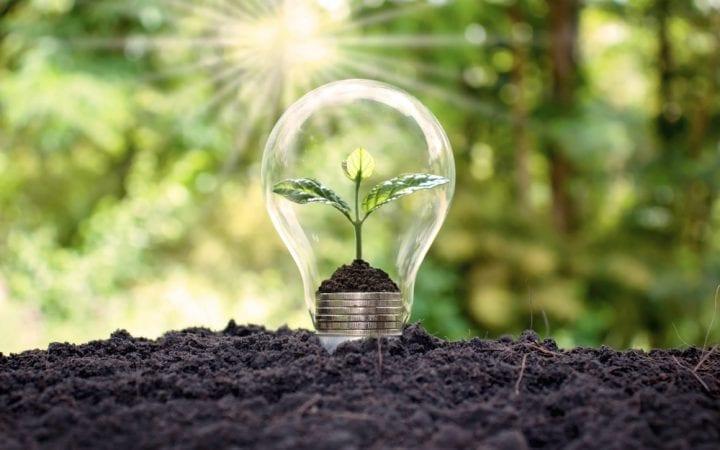 Iberdrola fournisseur énergie