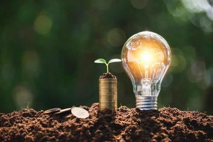 Iberdrola offres électricité gaz