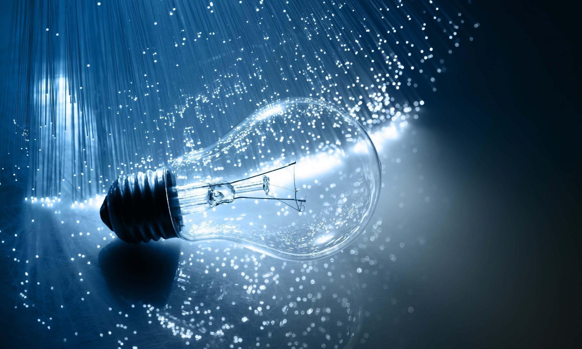 Covid-19 électricité et gaz