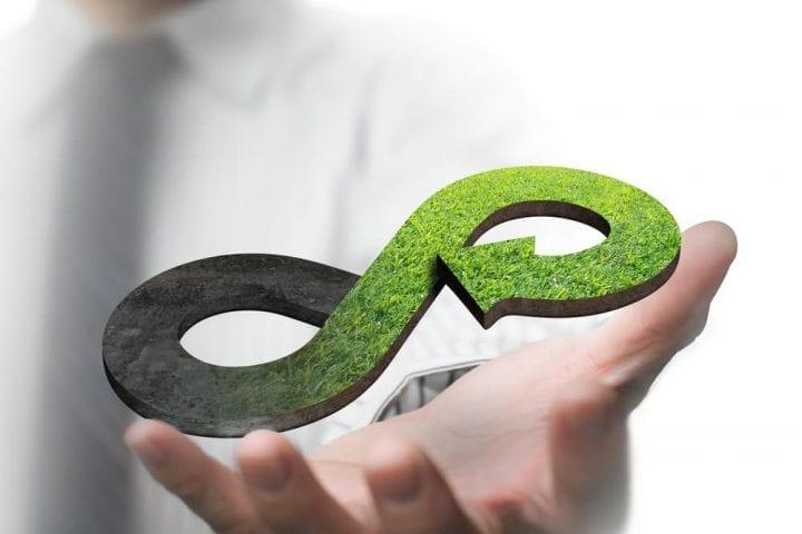 loi février 2020 lutte gaspillage économie circulaire