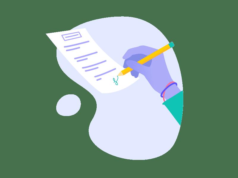souscrire contrat energie