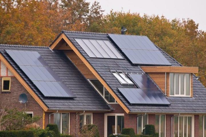 aides etat panneaux photovoltaiques
