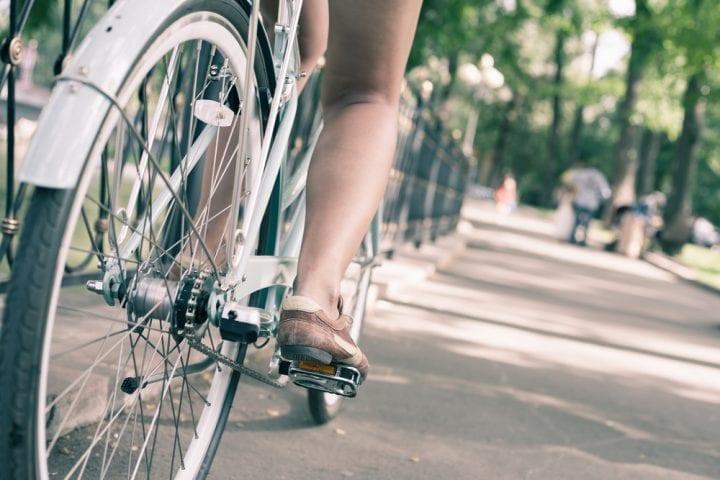 Coup de Pouce Vélo réparation vélo