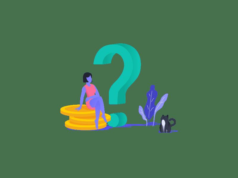 Fournisseur-Énergie - Qui sommes nous ?