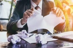 Résiliation contrat ARENH Total Direct Énergie par EDF procès 2 juin