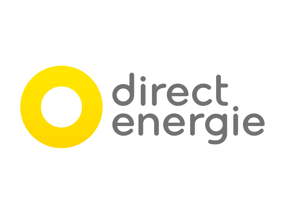 Souscrire Direct Energie
