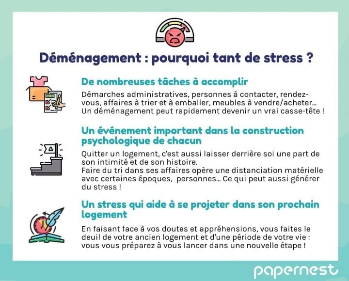 stress-demenagement