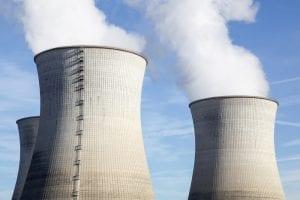 Hausse estimation production nucléaire reprise post crise sanitaire